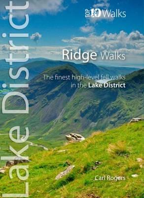 Ridge Walks - pr_223346