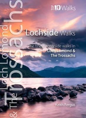 Lochside Walks - pr_36691