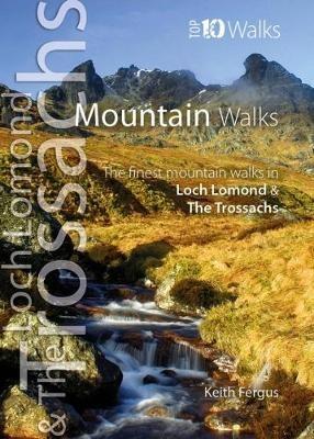 Mountain Walks - pr_228104