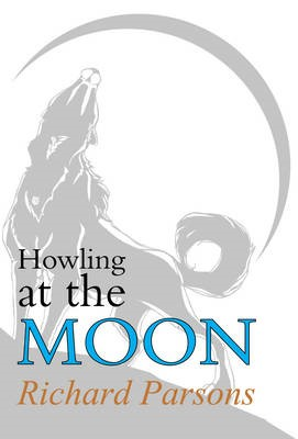 Howling at the Moon - pr_203669
