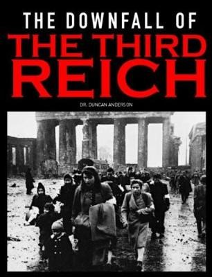 The Downfall of the Third Reich - pr_248154