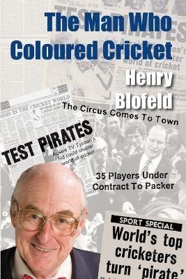 The Man Who Coloured Cricket - pr_237601