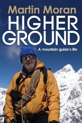 Higher Ground -