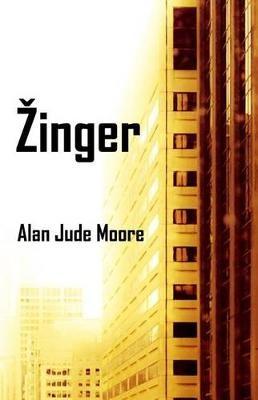 Zinger -
