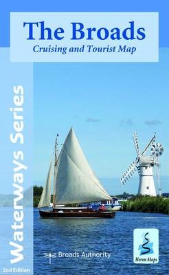 The Broads - pr_209687