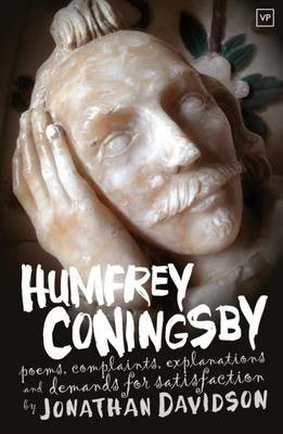 Humfrey Coningsby -