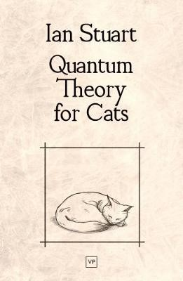Quantum Theory for Cats - pr_297532
