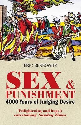 Sex and Punishment -