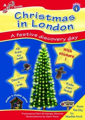 Christmas in London - pr_2858