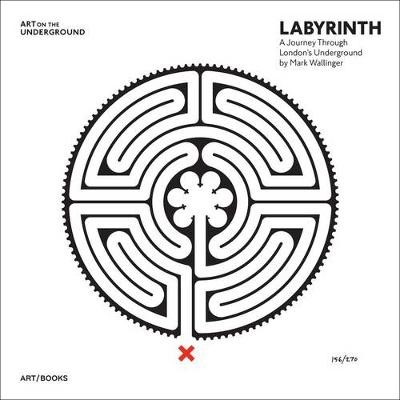 LABYRINTH - pr_59530