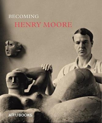 Becoming Henry Moore - pr_59558