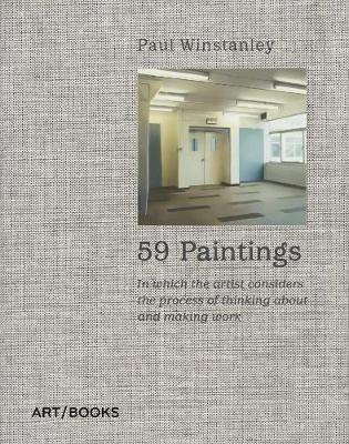 59 Paintings - pr_59560