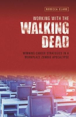 Working With The Walking Dead - pr_209320
