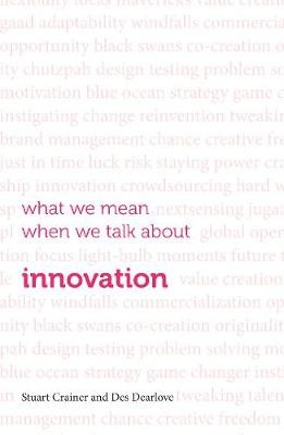 What we mean when we talk about innovation - pr_210402