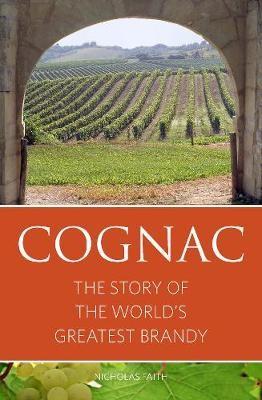 Cognac - pr_17437