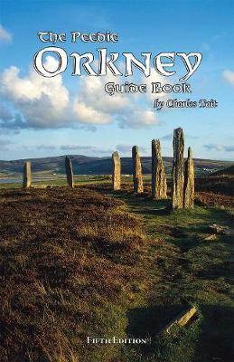The Peedie Orkney Guide Book - pr_305615