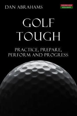 Golf Tough - pr_217937