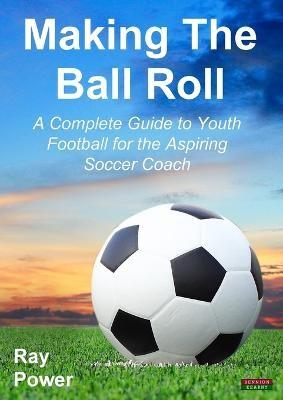 Making the Ball Roll - pr_242506