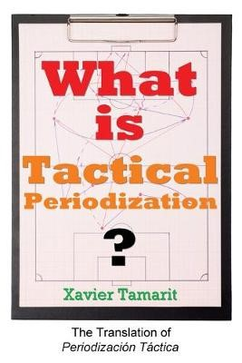 What is Tactical Periodization? - pr_230303