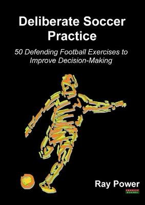 Deliberate Soccer Practice - pr_239371