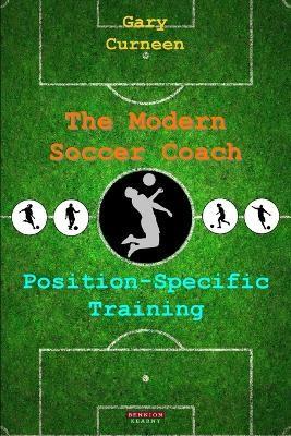 The Modern Soccer Coach -