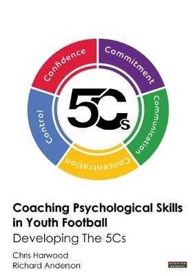 Coaching Psychological Skills in Youth Football - pr_240348