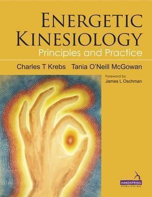 Energetic Kinesiology - pr_44423