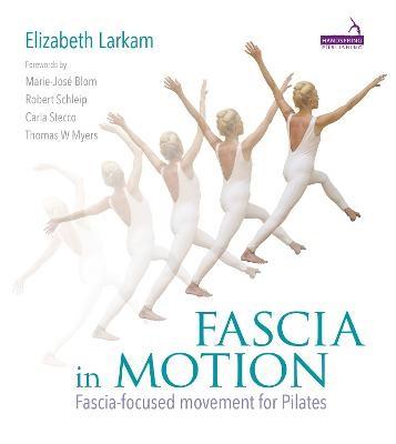 Fascia in Motion - pr_31092