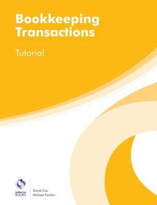 Bookkeeping Transactions Tutorial - pr_20374