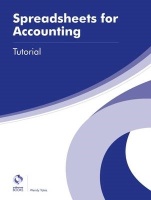 Spreadsheets for Accounting Tutorial - pr_209688