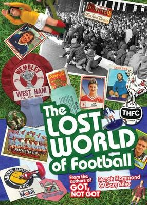 The Lost World of Football -