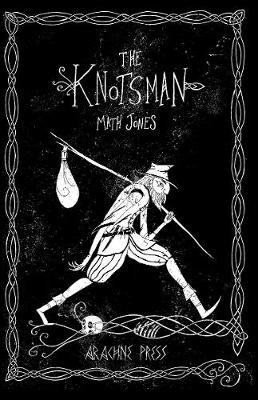 The Knotsman - pr_36787
