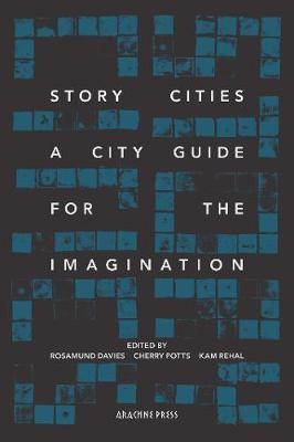 Story Cities -