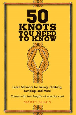 50 Knots You Need to Know - pr_111156