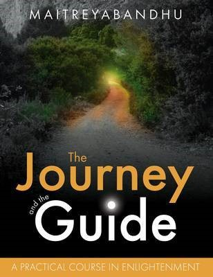 The Journey and the Guide - pr_15963