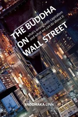 The Buddha on Wall Street - pr_15993