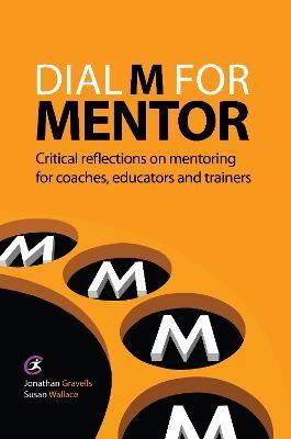 Dial M for Mentor - pr_297679