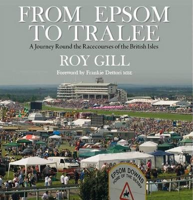 From Epsom to Tralee -