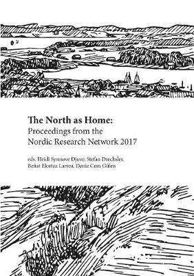 The North as Home -