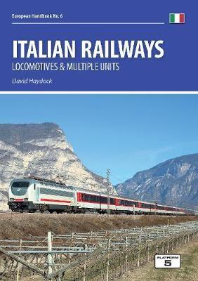 Italian Railways -