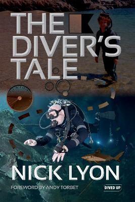 The Diver's Tale - pr_32145