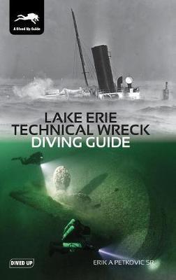 Lake Erie Technical Wreck Diving Guide - pr_242604