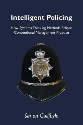 Intelligent Policing - pr_217089