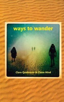 Ways to Wander - pr_289048