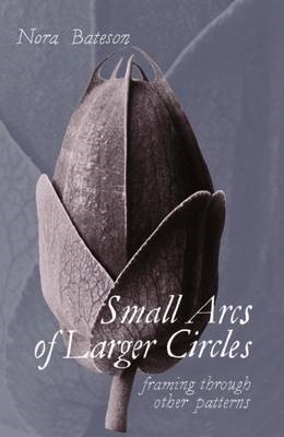 Small Arcs of Larger Circles - pr_289014