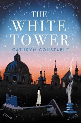 The White Tower - pr_119792