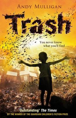 Trash - pr_119668