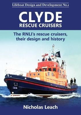 Clyde Rescue Cruisers - pr_17050