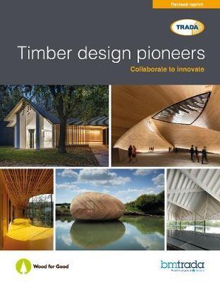 Timber design pioneers - pr_1549
