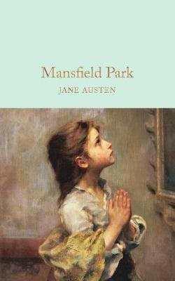 Mansfield Park -